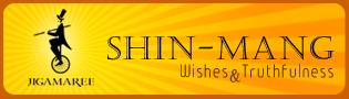 Shin-Mang
